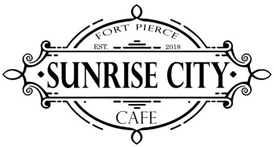 Sunrise City Cafe